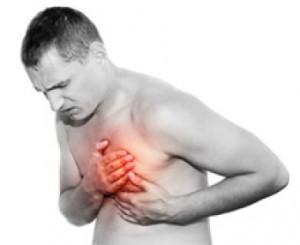 Ревмокардит симптомы