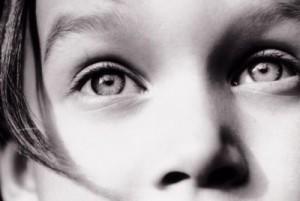 Авитаминоз и гоповитаминоз у детей