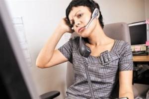 Причины остеохондроза сидячий образ жизни