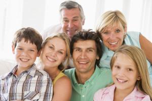 Кто есть мангостин обладает крепким иммуннитетом и счастлив