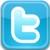 Я на twitter