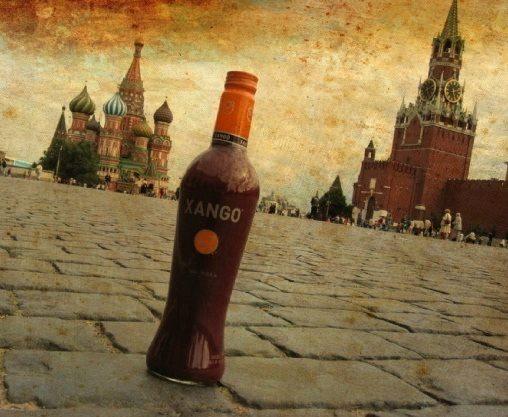 Xango_Moscow