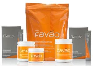 favao-new