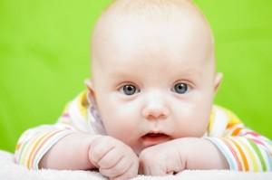При низком гемоглобине ребенок вялый и много лежит