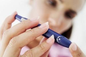 Диета при сахарном биабете