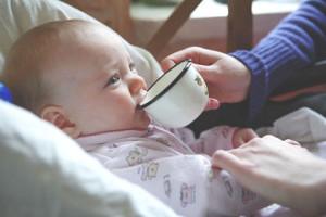 Кишечная инфекция у детей – профилактика и лечение
