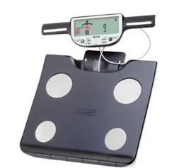 Весы анализаторы танита