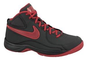 Кроссовки для баскетбола самые высокие