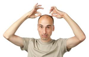 Преимущества диагностики по волосам