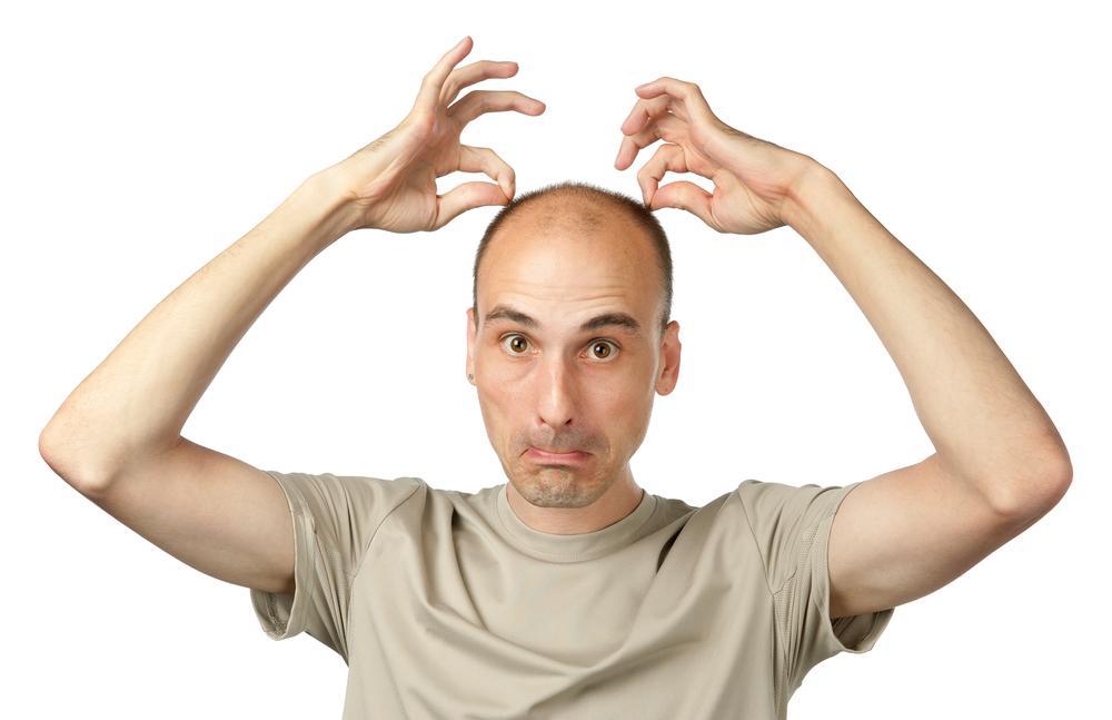 Estel маска питательная curex classic для всех типов волос отзывы
