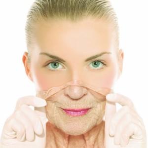 Омоложение кожи лица на клеточном уровне
