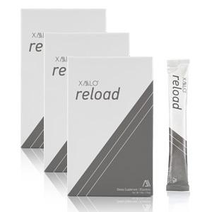 XALO Reload